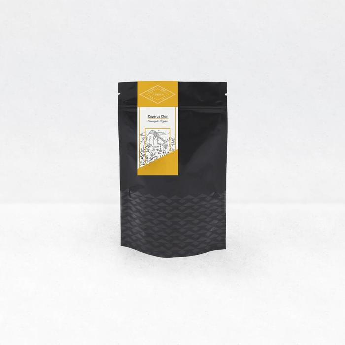 Cuperus chai - 100g