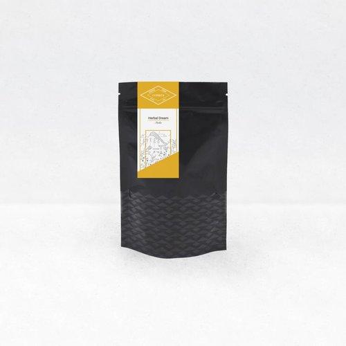 Herbal Dream Chai - 50 gr