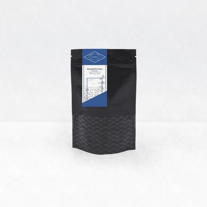 Darjeeling Margareths Hope - 100g