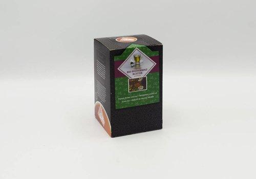 Floragold Munt biologisch