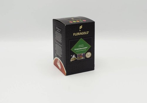 Floragold Stress-blokker