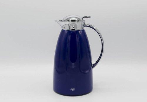 Alfi Alfi Gusto (Blauw)