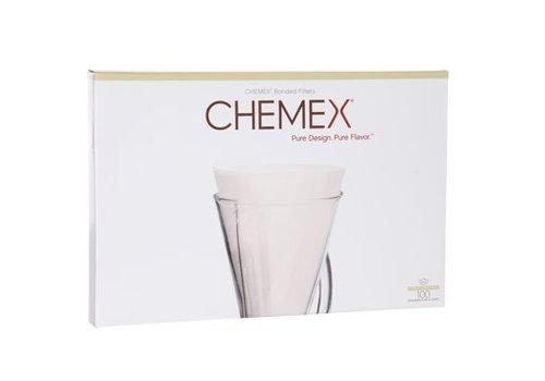 Chemex Filterpapier Chemex