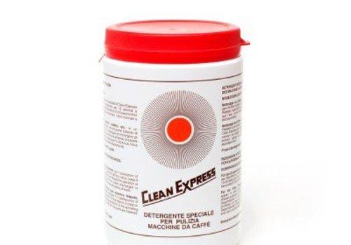 Clean Express Clean Express reinigingspoeder espresso