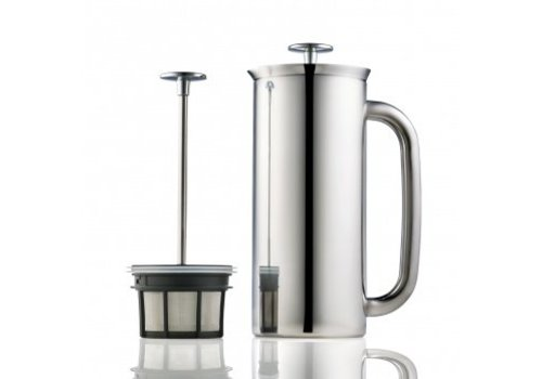 Espro Espro Coffee French Press