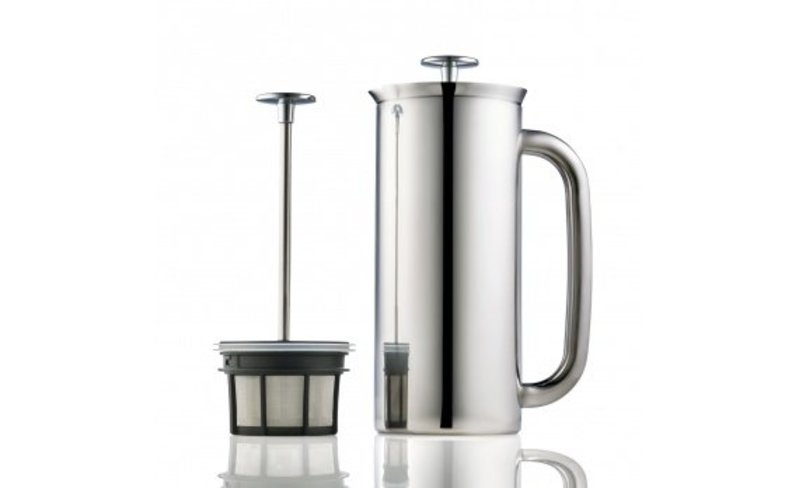 Espro Coffee French Press