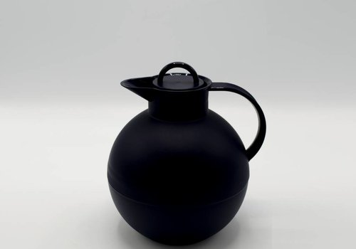 Alfi Alfi Kugel (Zwart mat)