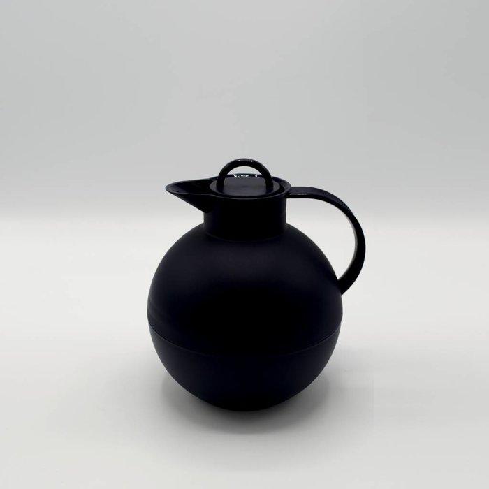 Kugel (Zwart mat)