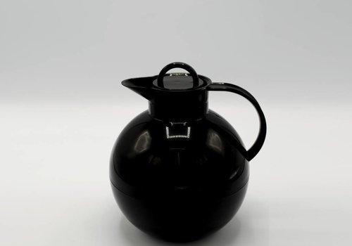 Alfi Alfi Kugel (Zwart glans)