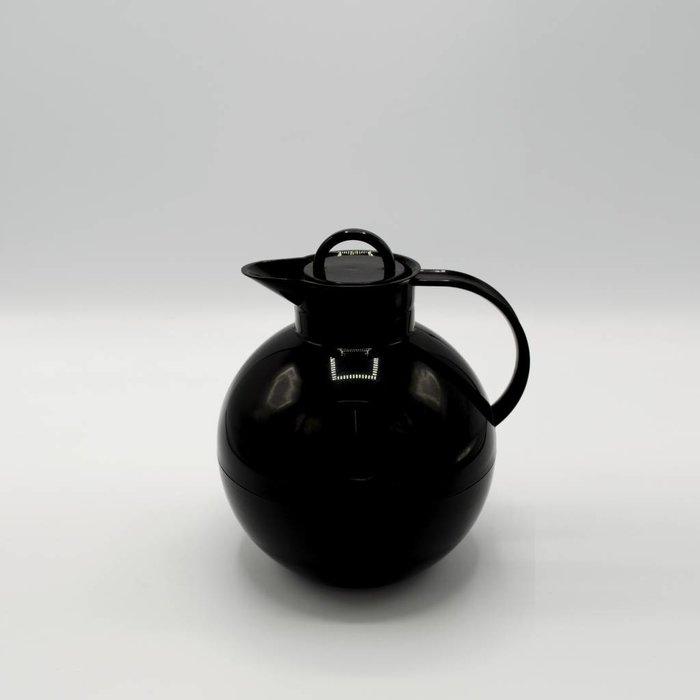 Kugel (Zwart glans)