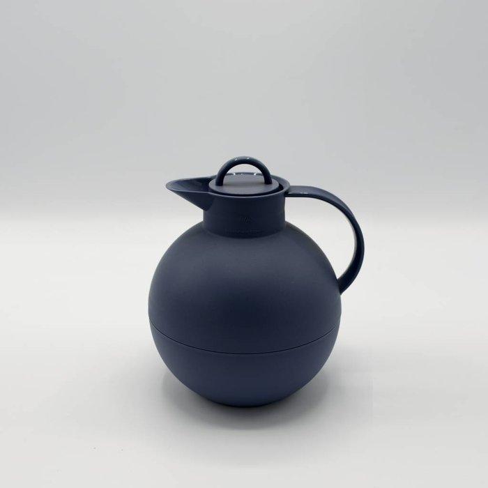 Kugel (Donkerblauw)