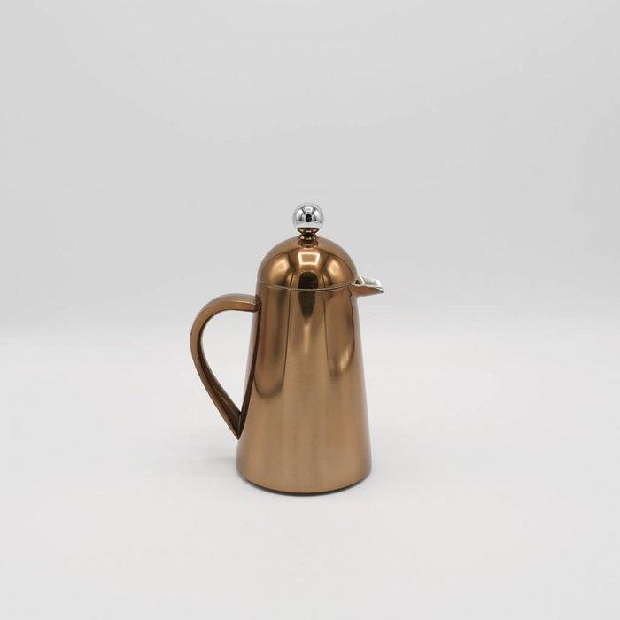 La Cafetière Thermique (koper)