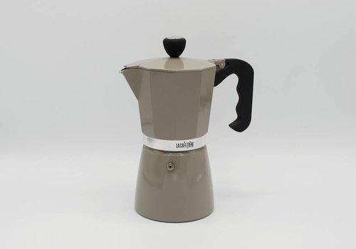 La Cafétière La Cafetière Classic Espresso (Caramel)