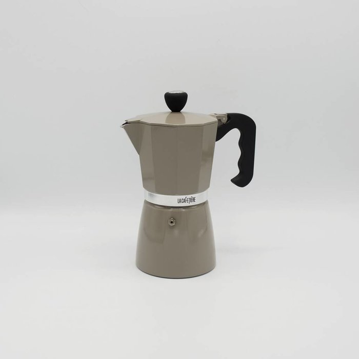 Classic Espresso (Caramel)