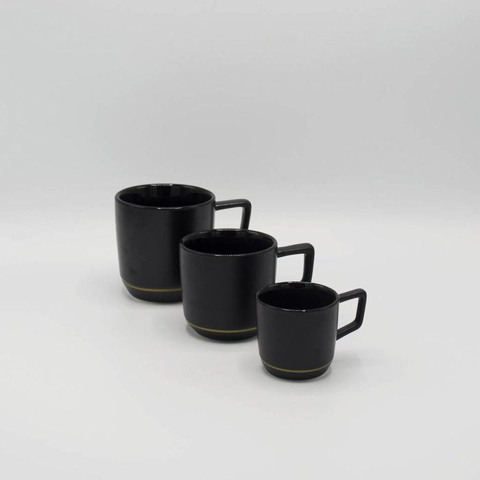 Edited Cappuccino tas