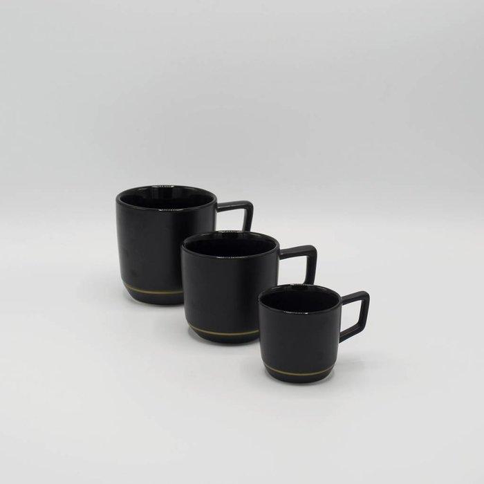 Edited Latte tas