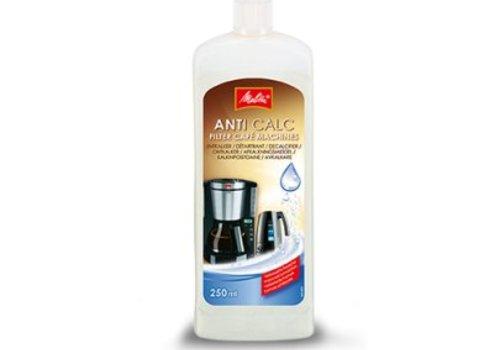 Melitta Melitta anti calc liquid