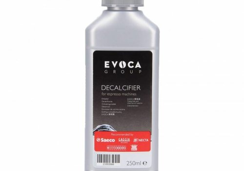 Saeco Saeco Decalcifier
