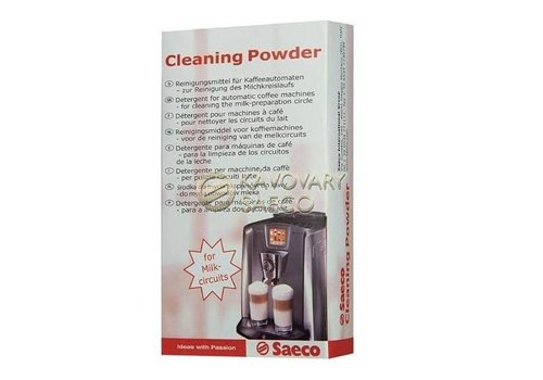 Saeco Saeco Cleaning Powder