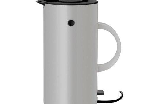 Stelton Stelton waterkoker (grijs)
