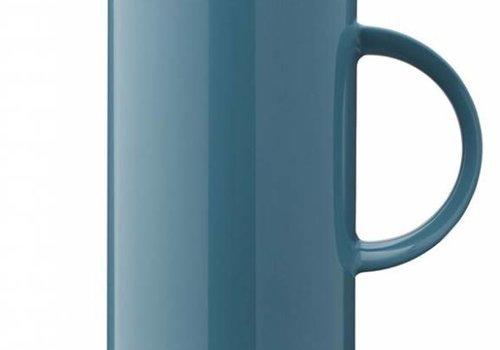 Stelton Stelton - EM77 thermos (dusty blue)