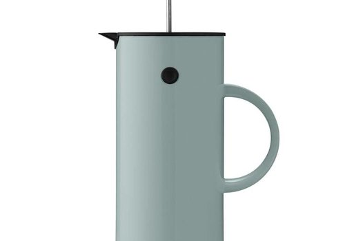 Stelton Stelton - EM French Press (dusty green)