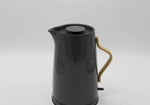 Stelton Stelton - Emma elektrische ketel (grijs)