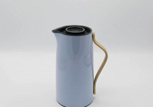 Stelton Stelton - Emma koffiekan (blauw)