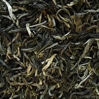 Guangxi White buds - 100g
