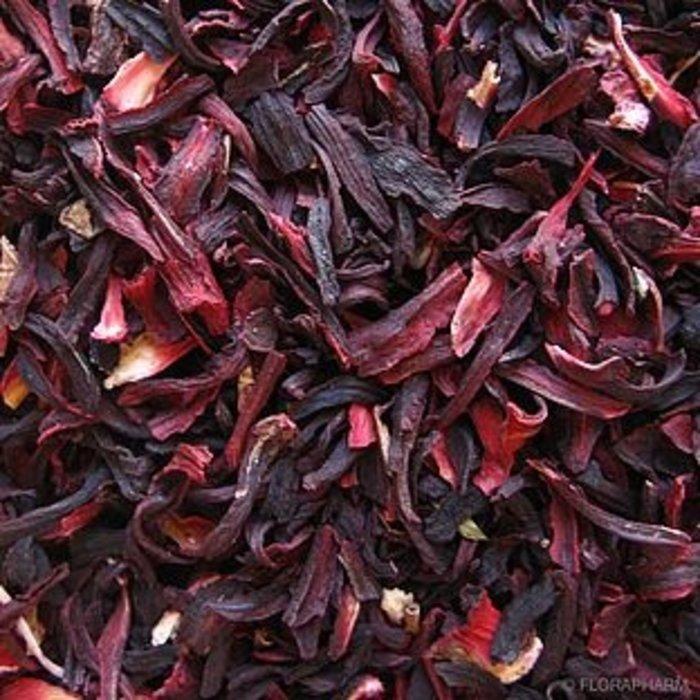 Hibiscus - 100g