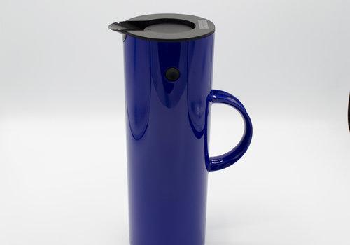 Stelton Stelton - EM77 thermos (ultramarine)