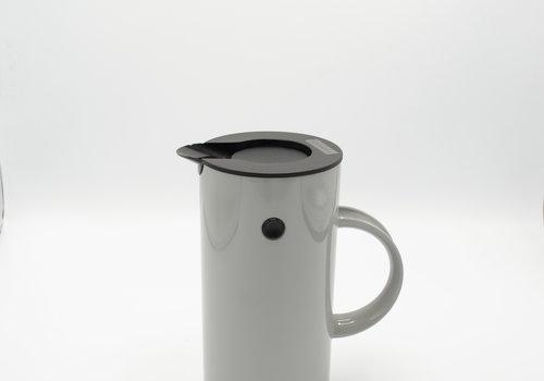 Stelton Stelton - EM77 thermos (licht grijs)