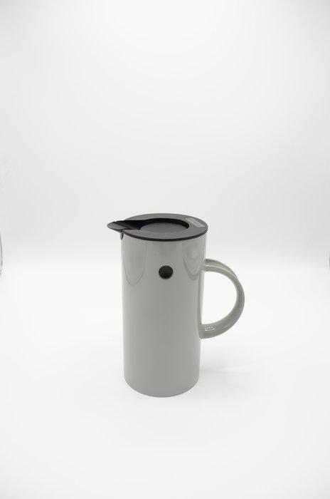 EM77 thermos (licht grijs)