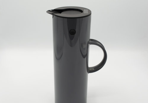 Stelton Stelton - EM77 thermos (graniet)