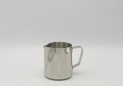 Edo Lattiera Linea milk pitcher