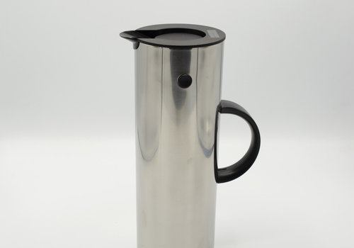 Stelton Stelton - EM77 thermos (staal)