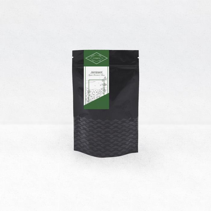 Jasmijnparel - 100g