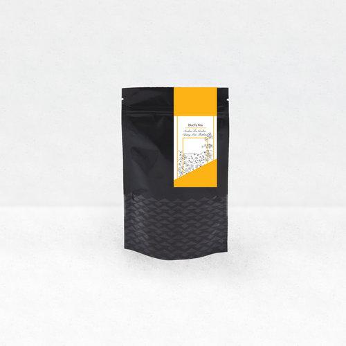 Bluefly Tea 50g