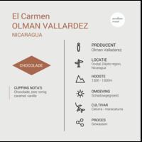 El Carmen - Nicaragua