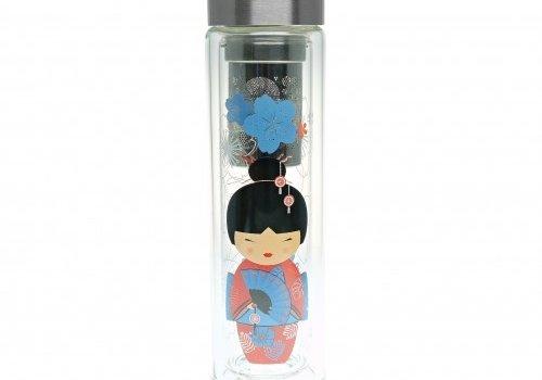 Flowtea Flowtea thermosfles (Little Geisha)