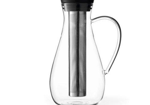 viva Scandinavia Viva Scandinavia infusion iced tea maker