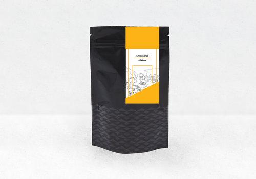 Cuperus Citroengras - 50g