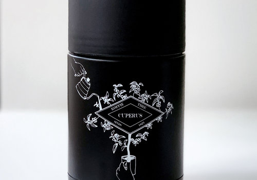 Frank Green Cuperus take away thermos