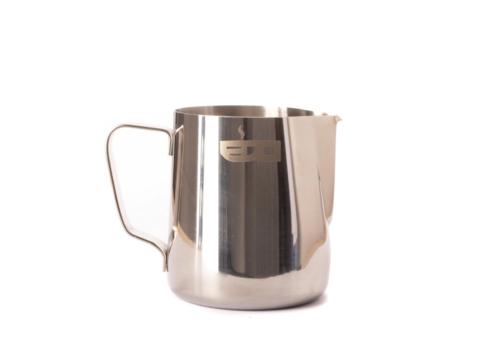 Edo Edo milk pitcher