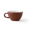 Acme Cappuccino cup Weka