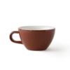 Acme Cup Weka Cappuccino