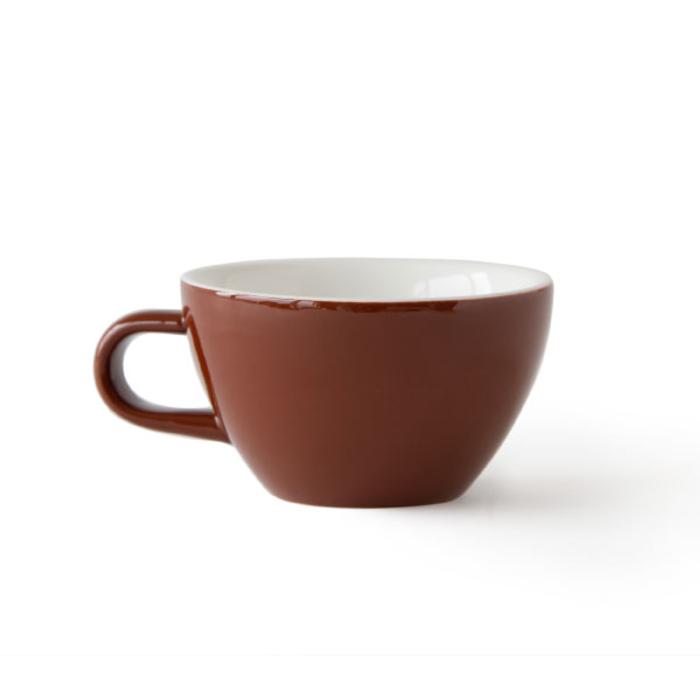 Cup Weka Cappuccino