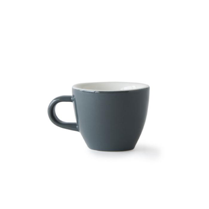 Espresso cup Dolphin