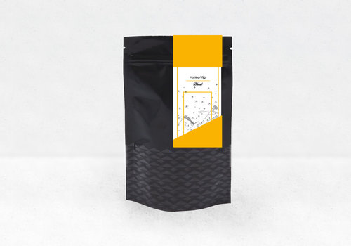 Cuperus Honing-Vijg - 100g