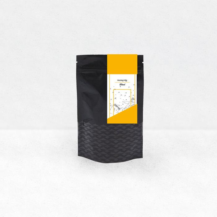 Honing-Vijg - 100g